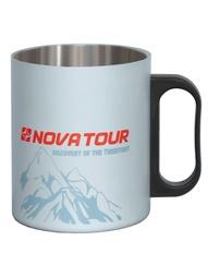 Термокружки Nova tour