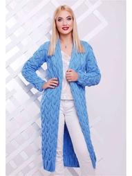 Кардиганы Fashion Up