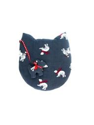 Лежаки для животных Zoobaloo
