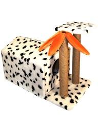 Домики для животных Doggy Style