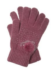 Перчатки Olere