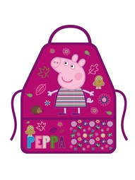 Фартуки Peppa Pig