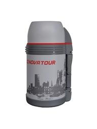 Термосы Nova tour