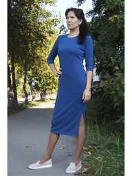 Платья Lautus