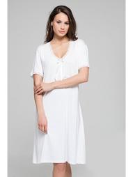 Ночные сорочки MARIPOSA