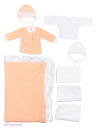 Комплекты одежды для малышей Ивбэби