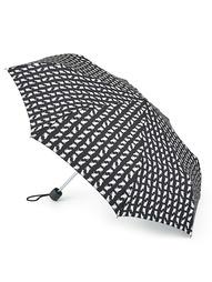 Зонты Fulton