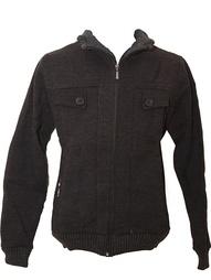 Куртки Dorothys Нome