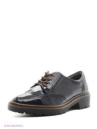 Туфли ARA