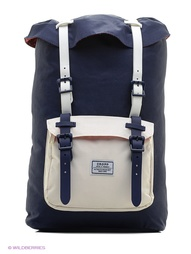 Рюкзаки Cropp