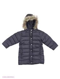 Пальто Reserved