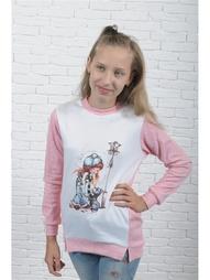 Джемперы ZEBRA KIDS