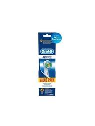 Насадки для электрических зубных щеток ORAL_B
