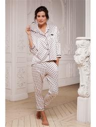 Пижамы Laete