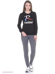 Свитшоты Radder