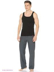Пижамы Body Star