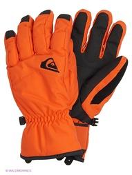 Перчатки Quiksilver