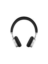 Аудио наушники Meizu