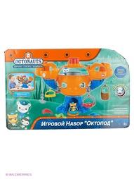 Игровые центры для малышей FisherPrice