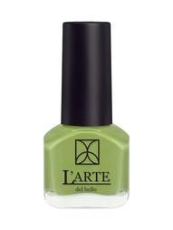 Лаки для ногтей Larte del bello