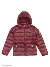 Куртки Pyrenex