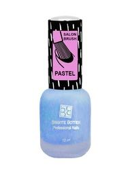 Лаки для ногтей Brigitte Bottier