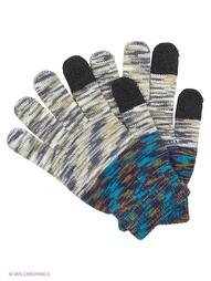 Перчатки TERRITORY
