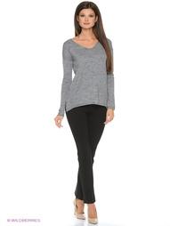 Пуловеры adL