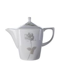 Чайники Elff Ceramics