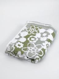 Полотенца банные La Pastel