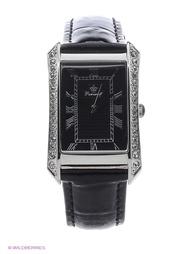 Часы наручные Romanoff