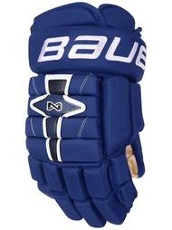 Перчатки Bauer