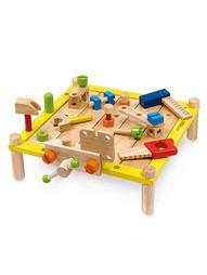 Игровые домики Im Toy