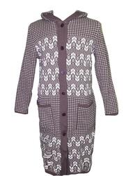 Пальто Dorothys Нome