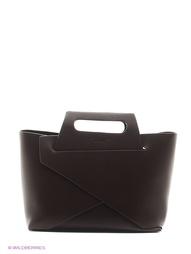 6e0fd871f6d1 Купить женские маленькие сумки Dino Ricci в интернет-магазине Lookbuck