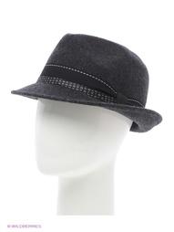 Шляпы Mascotte