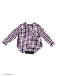 Рубашки Sisley Young