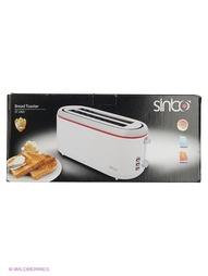 Тостеры Sinbo