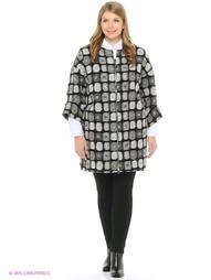 Пальто Liara-Moda
