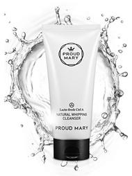 Пенки Proud Mary