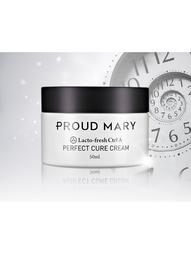 Кремы Proud Mary