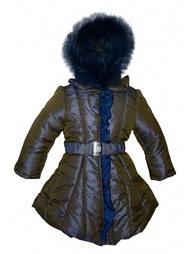 Пальто BORELLI