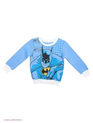 Джемперы Batman