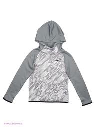 Свитшоты Nike