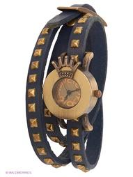 Часы наручные Kawaii Factory