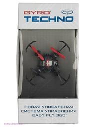 Радиоуправляемые игрушки 1Toy