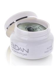 Косметические маски ELDAN cosmetics