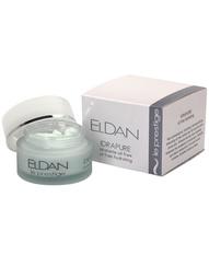 Кремы ELDAN cosmetics