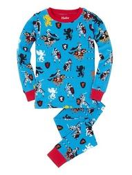 Пижамы HATLEY