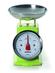 Кухонные весы Excelsa